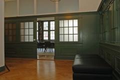 01-Innenraum-Zunfthaus