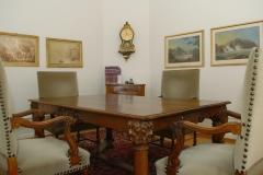 02-Sitzungszimmer-Zunfthaus