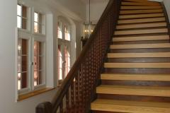 08-Treppenhaus-Zunfthaus