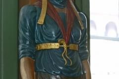10-Zunftsaal-weibliche-Figur