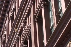 22-Zunfthaus-Front-diagonal