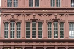 24-Zunfthaus-Front-statisch-detail