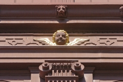 25-Zunfthauss-Front-Engel