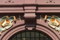 27-Zunfthaus-Eingang-Gelten-ohne-cic