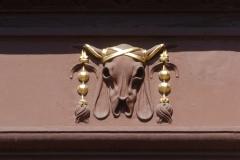 28-Zunfthaus-Front-GNU